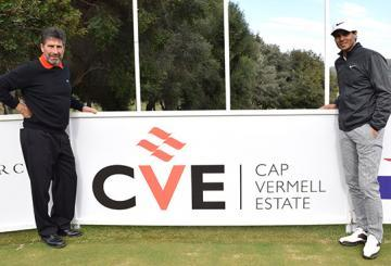 Cap Vermell Group has participated for the fifth consec...